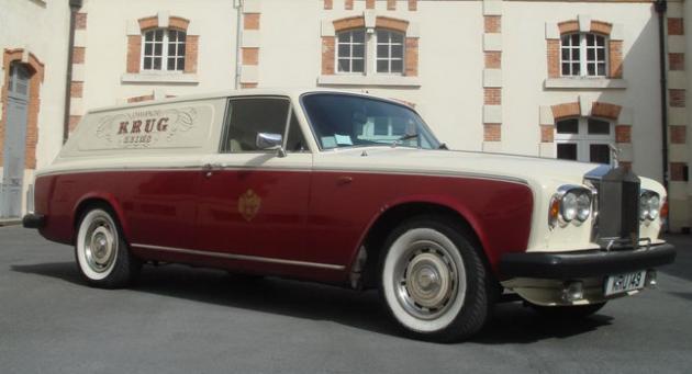 Rolls-Royce-Krug-Van