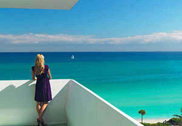 View-from-Miami-Beach-Luxury-Hotel2