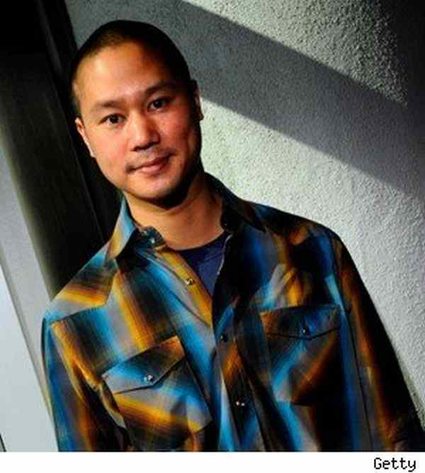 Zappos CEO Pricing Error In The Shopping Cart Costs Zappos.com $1.6 Million