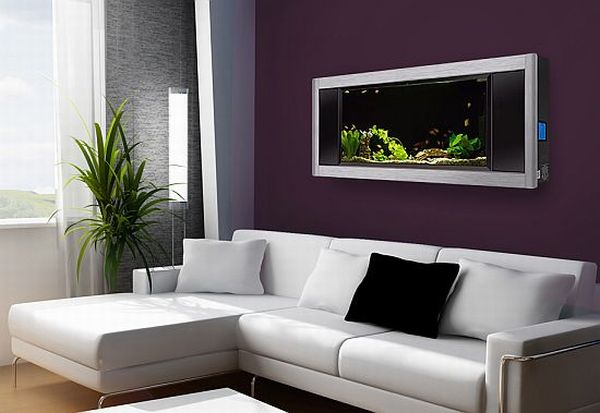 aquavista-panoramic-wall-aquarium1