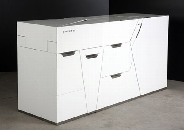 boxetti-compact-kitchen