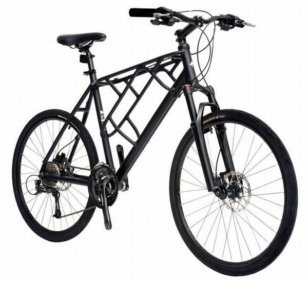 Tato bicycle