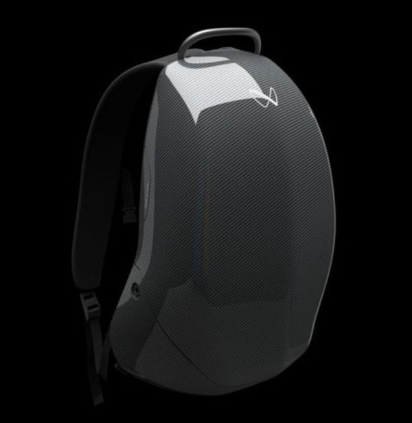 discovery-carbon-fiber-backpack_1_bTzKs_65
