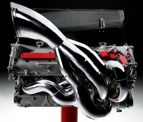 ferrari f2002 engine1