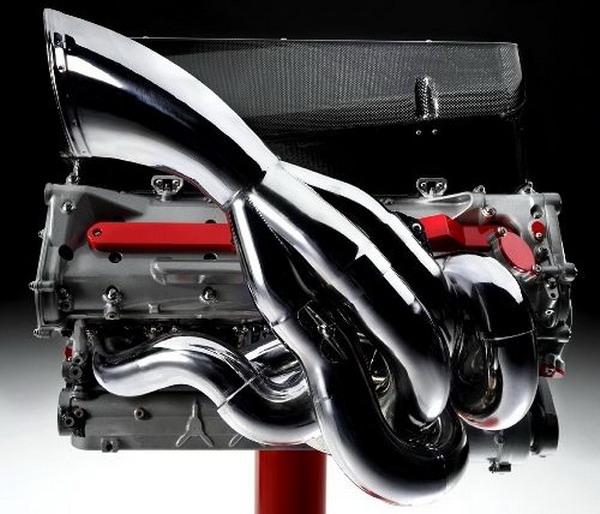 ferrari f2002 engine1