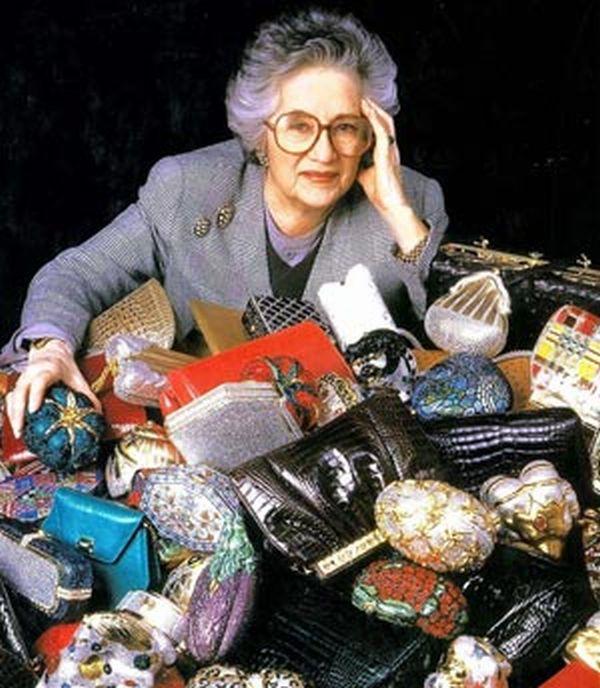 judith-leiber-bags-purses