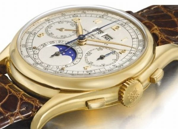 patek-gold-chronograph-christies