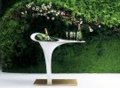 perrier-jouet-flower-table