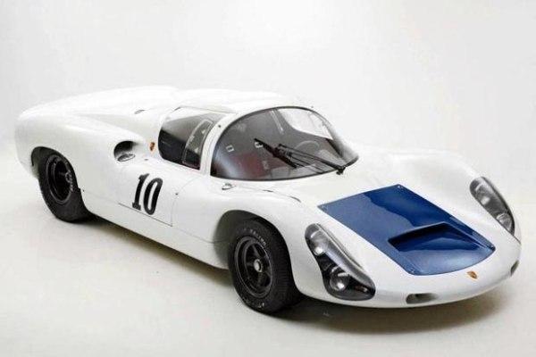 porsche-910-spyder-coupe-1