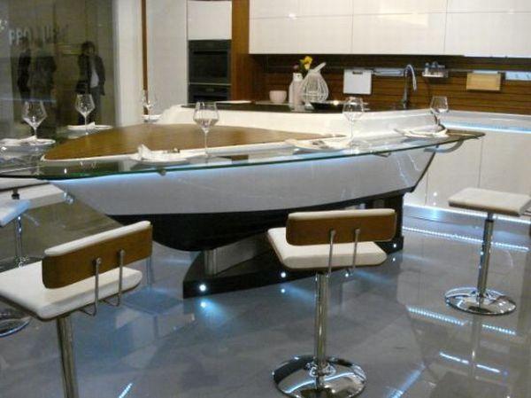 stunning-boat-kitchen