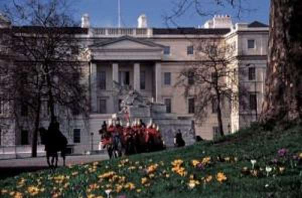 the_lanesborough