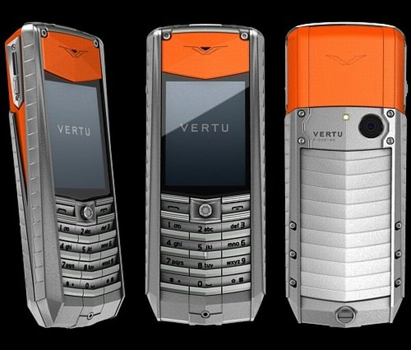 vertu-ascent-luxury-phone
