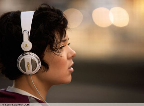 wesc_headphones_001