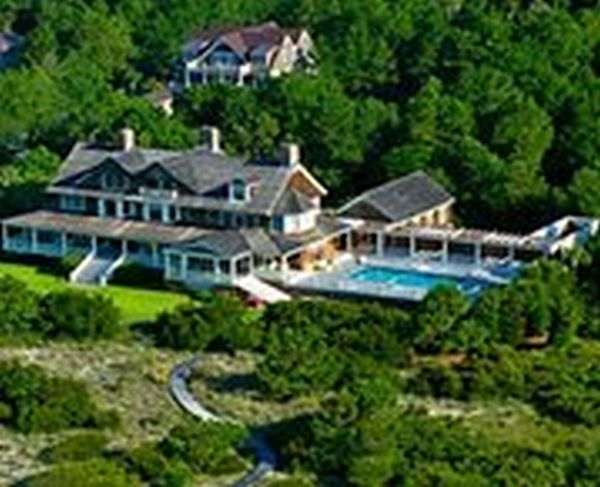 14_million_house