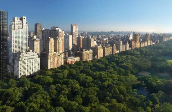 15-Central-Park-West-Exterior