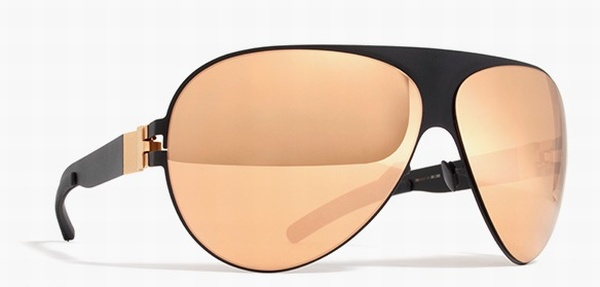 Mykita-x-Bernhard-Willhelm-Franz-24K-Limited-Edition-Black-Sunglasses