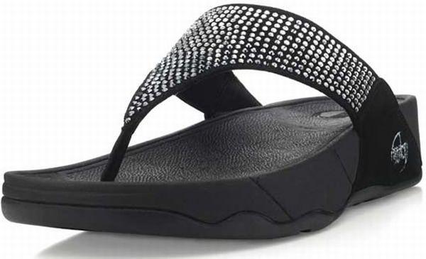 Rockstar-Walkstar-flip-flops