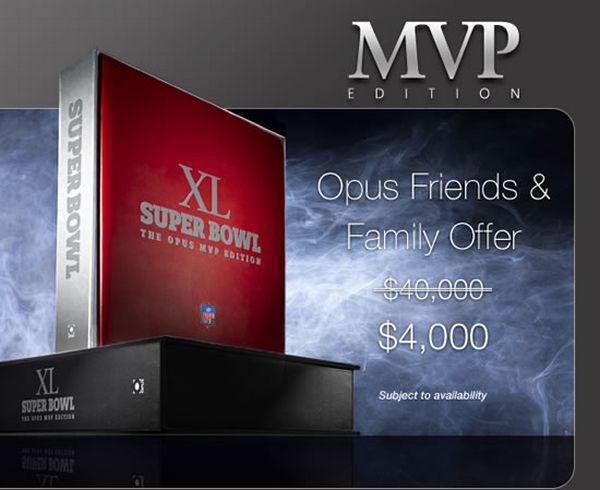 Super-Bowl-Opus-MVP