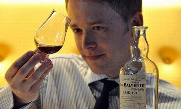 balvenie-whisky