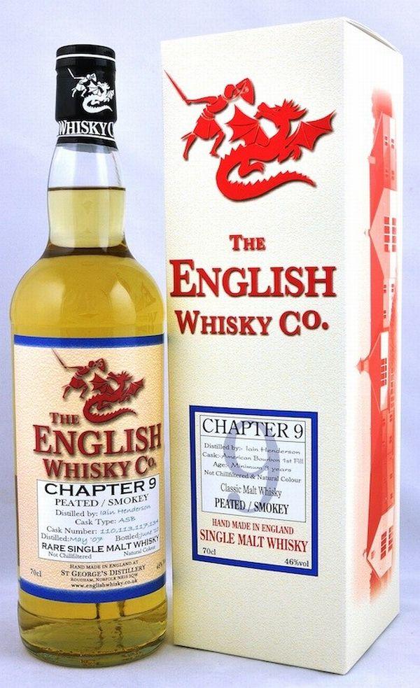 chapter9bottlebox whiskey