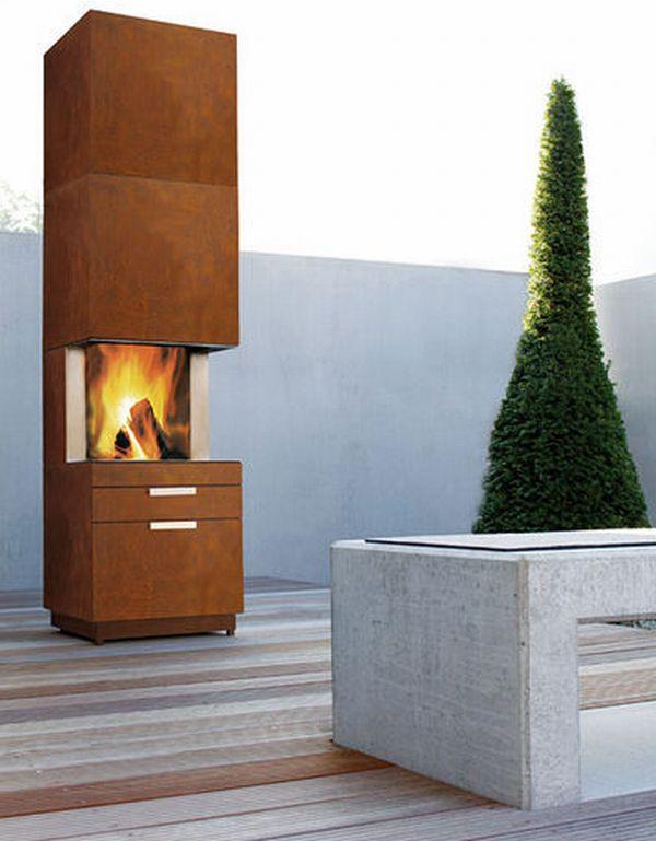 conmoto-garden-fireplace-nero