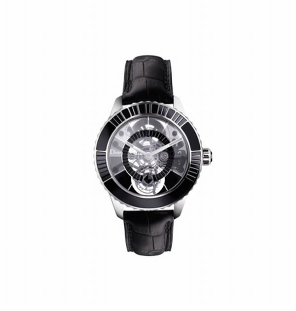 dior-fathers-day-watches