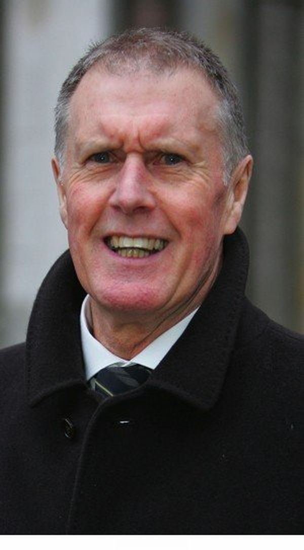sir geoff hurst football player