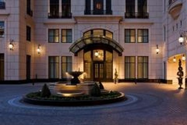 elysian.hotel