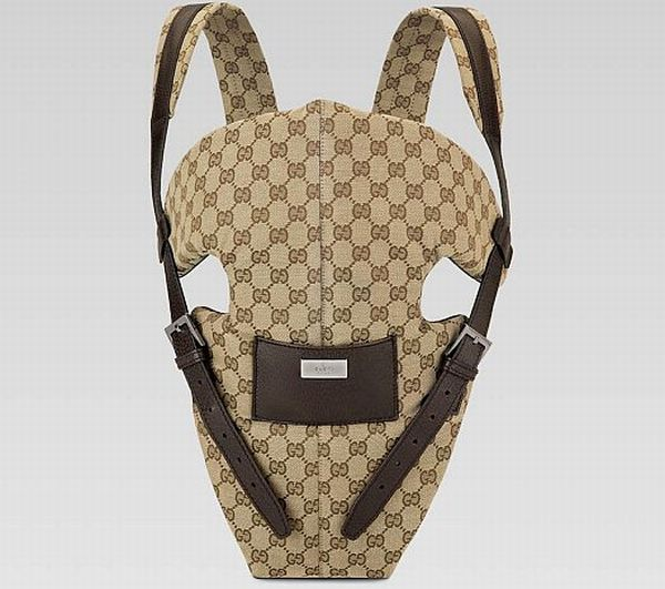 gucci-baby-carrier_cihHW_65