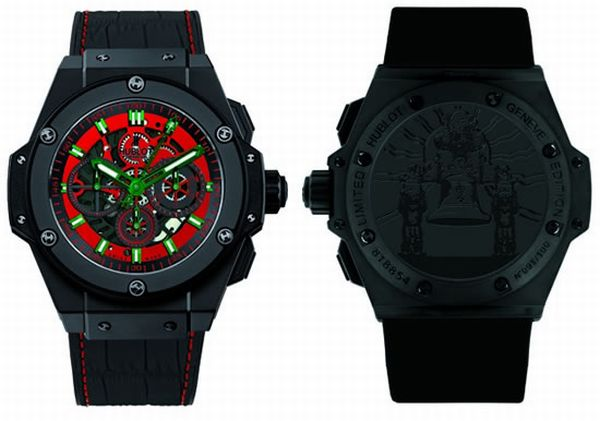 hublot_King-Power-timepiece
