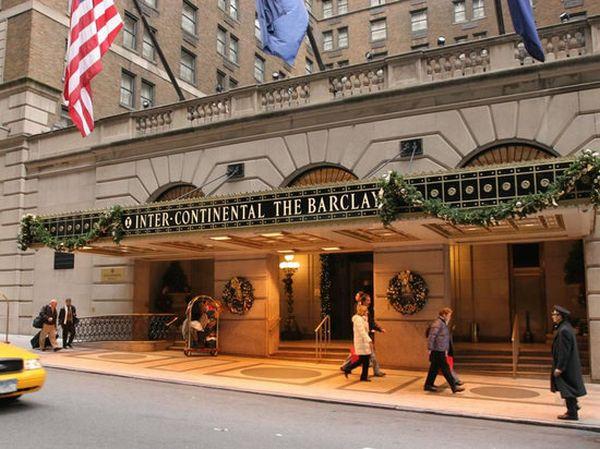 intercontinental_barclay_hotel