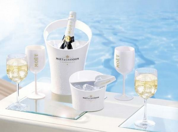 moet-chandon-ice-imperial-468x347