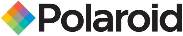 polaroid20logo1
