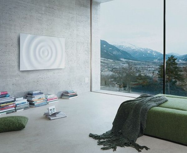 wall-hung-radiators-runtal-decor-splash