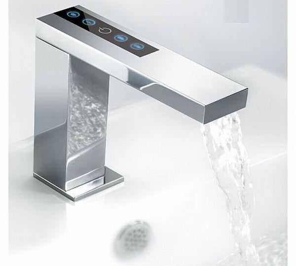 zen-static-taps