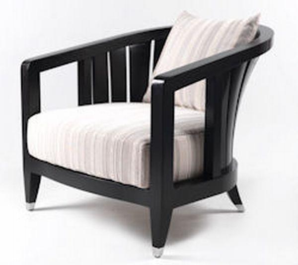 TYC019 chair