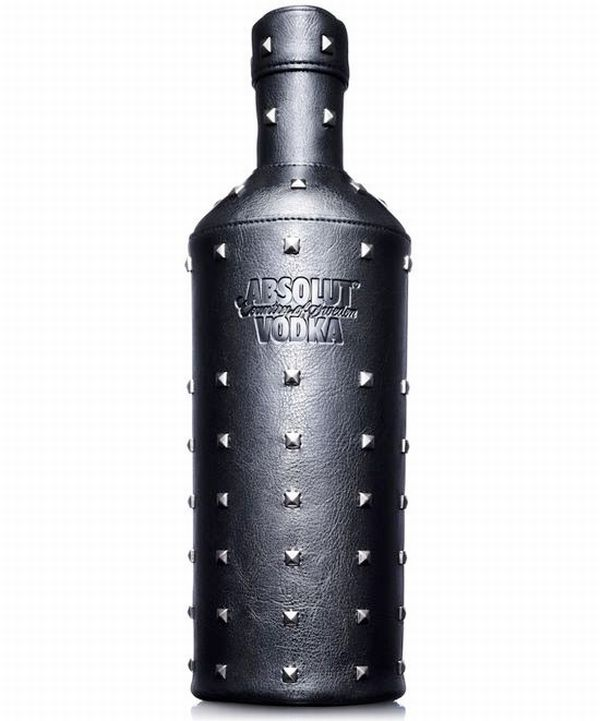absolut_rock_edition vodka
