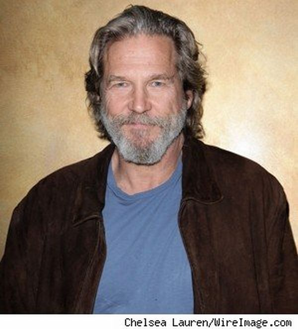 actorjeffbridges