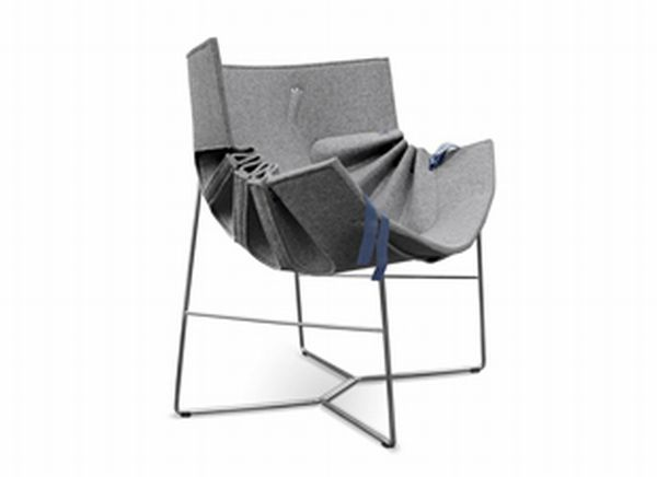 bufa_chair_mowo_studio_PD
