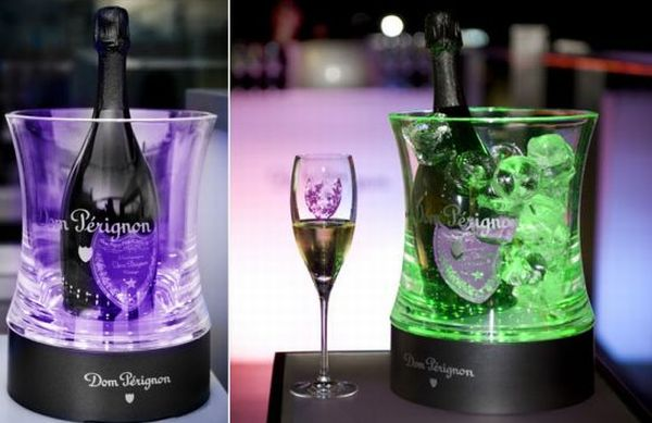 dom-perignon-andy-warhol-champagne