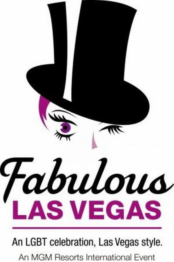 fabulous weekend las vegas