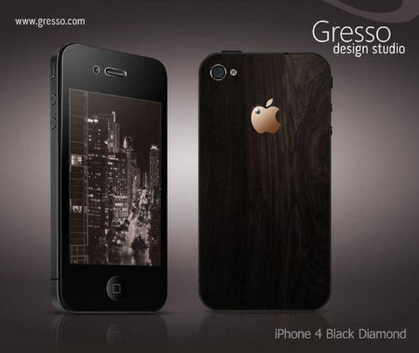 iPhone-4-Black-Diamond