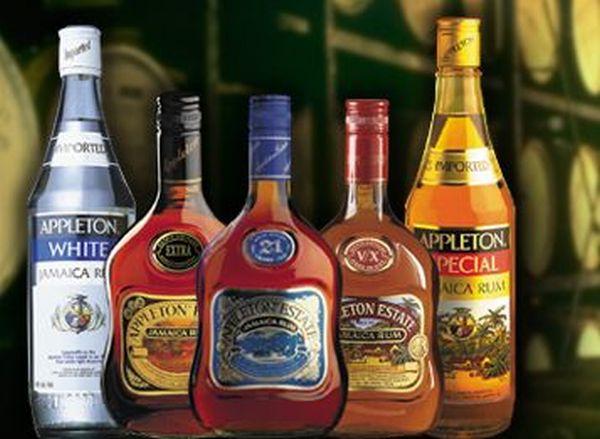 jamaican_rum_appleton