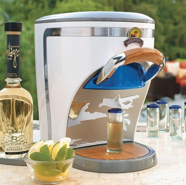 margaritaville-liquor-cooler