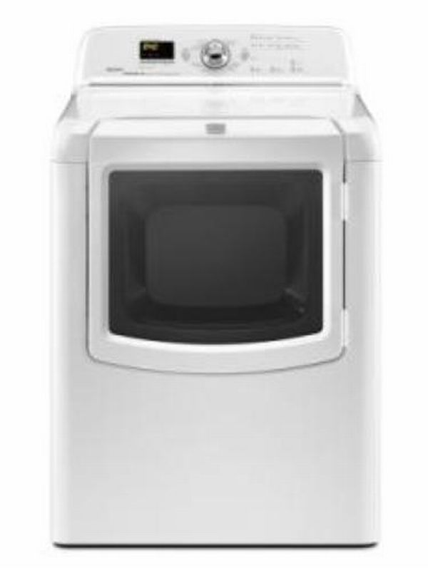 maytag-bravos-laundry-dryer