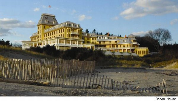 ocean-house hotel