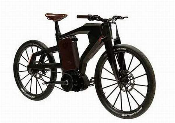 pg-bikes-worlds-fastest-electric-bike-blacktrail