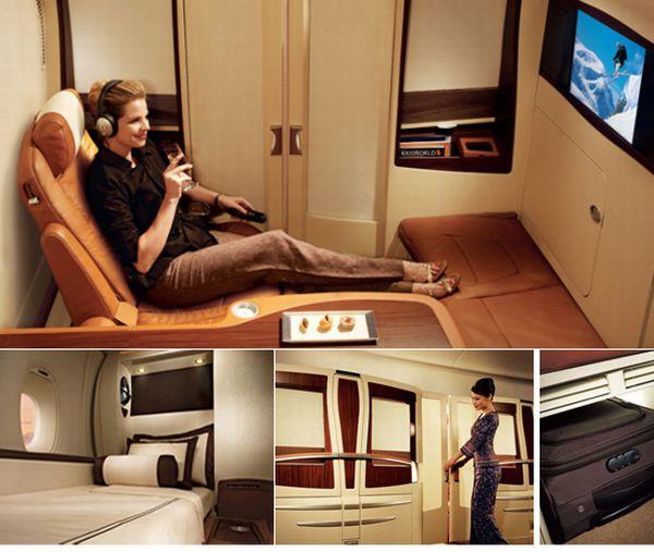 singapore_suites