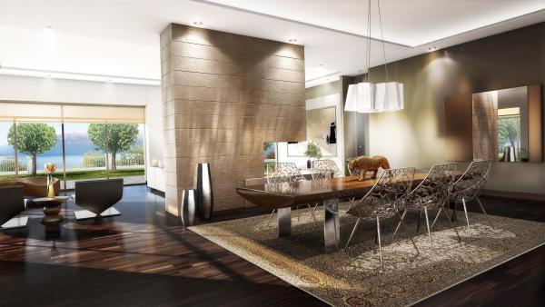 swiss penthouse 1