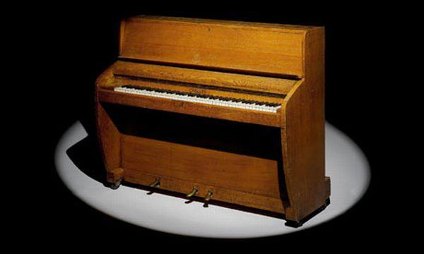 the-challen-piano